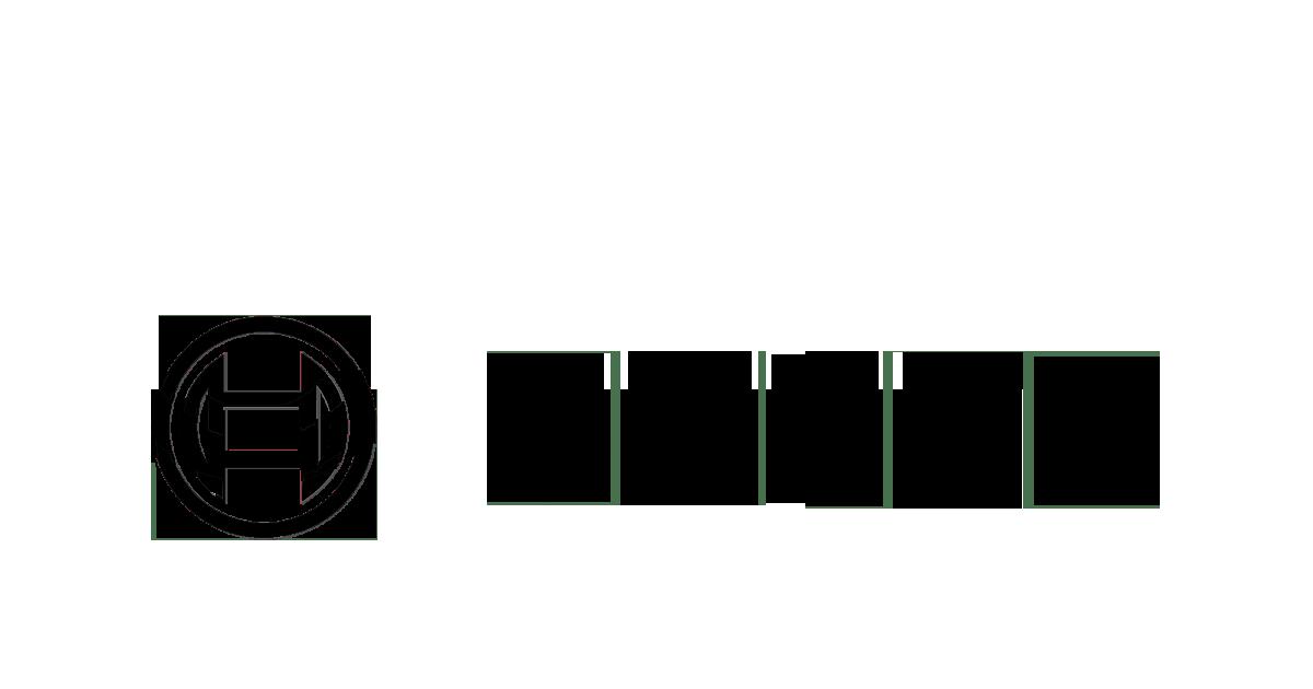 Logo Bosch Oreto
